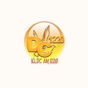KLDC - 1220 AM
