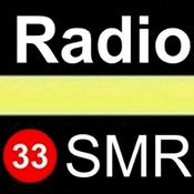 33smr2