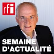 RFI - Une semaine d\'actualité