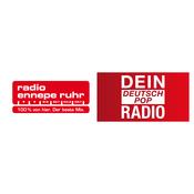Radio Ennepe Ruhr - Dein DeutschPop Radio