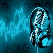 1AllMusicRadio