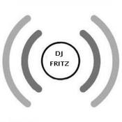 dj-fritz