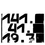 141.41.19.7