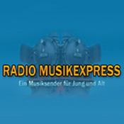 Radio-Musikexpress