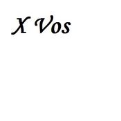 Radio XVOS