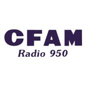 CFAM Radio 950