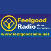 feelgoodradio.net