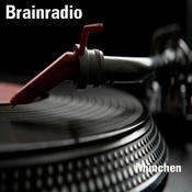 brainradio
