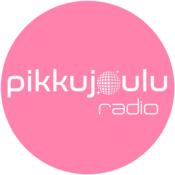 Pikkujouluradio