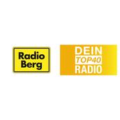 Radio Berg - Dein Top40 Radio