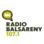 Radio Balsareny 107.1 FM