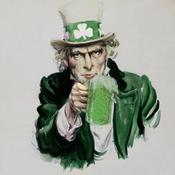 St. Patrick\'s Day Radio