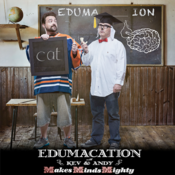 SModcast - Edumacation