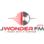 Jwonder FM