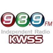 KWSS 93.9 FM - Independent Radio