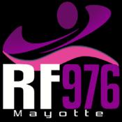 RF976 Mayotte