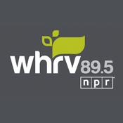 WHRL - whrv 88.1 FM