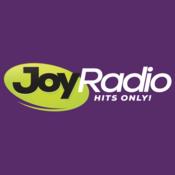 Joy Radio NL