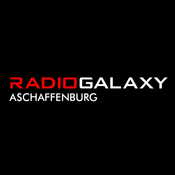 Radio Galaxy Aschaffenburg
