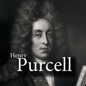 CALM RADIO - Henry Purcell