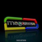 Megaswara Indramayu 92.2 FM