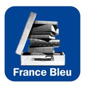 France Bleu Paris Région - 107.1 Le choix de la Bande