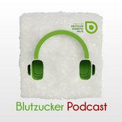 Blutzucker Podcast
