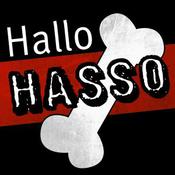 Hallo Hasso