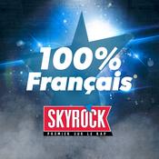 Skyrock 100% Français