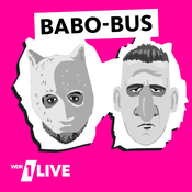 1LIVE - Babo-Bus