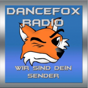 DanceFoxRadio Weihnachts-Channel