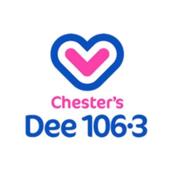 Dee 106.3