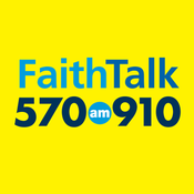 WTWD - Faith Talk 570 AM