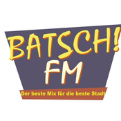 batschfm