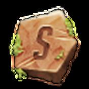 stonefm