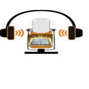 Radio Biblioteca