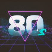 80\'s