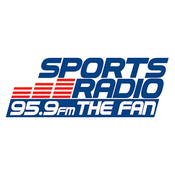 WSJZ-FM - Sports Radio 95.9 FM