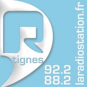 R\'Tignes 92.2 FM