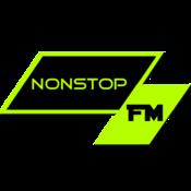 Nonstop.FM