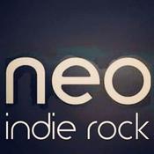 Neo Indie Rock