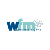 Wythenshawe FM