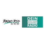 Radio RSG - Dein Schlager Radio