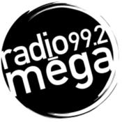 Radio Méga 99.2 FM