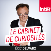 France Inter - Le billet d'Eric Delvaux