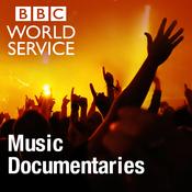 World Service Music Documentaries