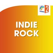 Radio Regenbogen - Indie-Rock