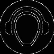 gramola-radio