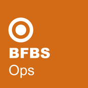 BFBS Ops