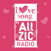 Allzic Love Song